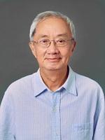 Ning Cai